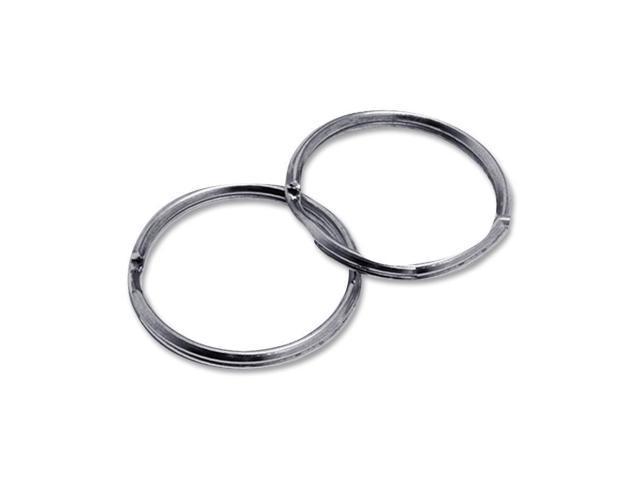 Acme United Split Key Ring