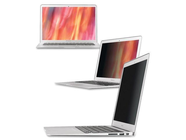 3M PFMA13 Laptop Privacy Filter MacBook Air 13inch Clear