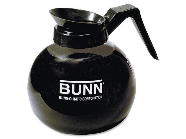 BUNN Coffeemaker Accessory