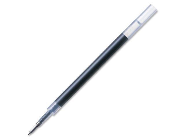 Zebra Pen Gel Pen Refill