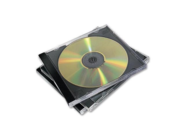 Fellowes CD Case