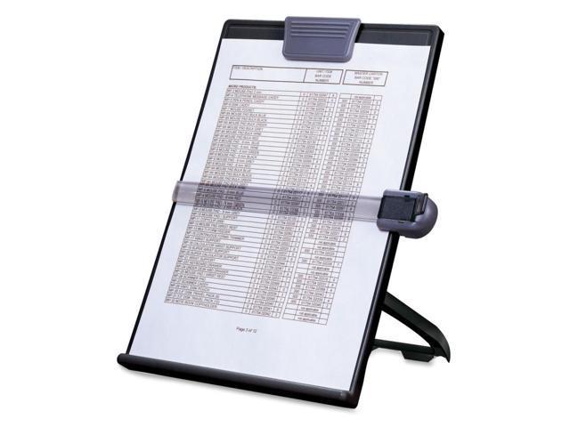 First Base Euroholder EH-17004 Easel Document Copyholder