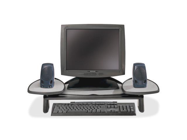 Kensington Flat Panel Monitor Stand