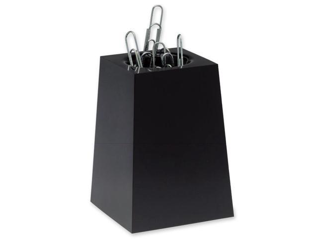 Esselte Magnetic Paper Clip Dispenser