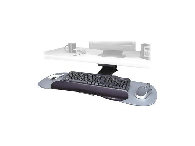 Kensington Expandable Articulating Keyboard Platform