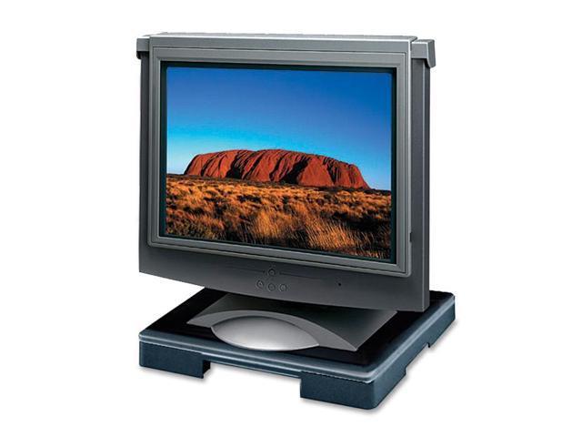 DAC Standard Monitor Riser Block