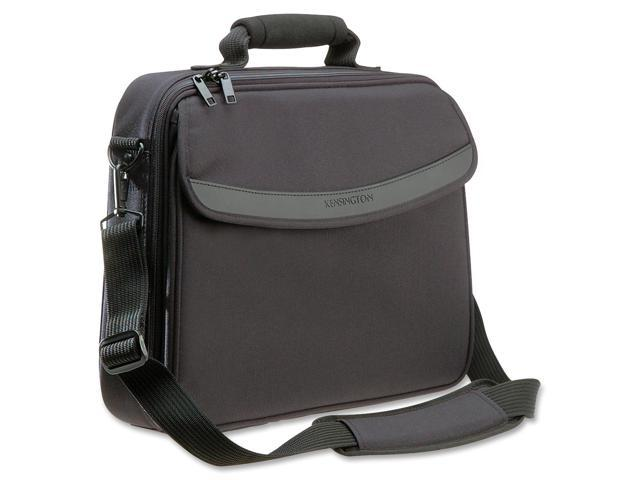 Kensington Carrying Case for 14.1inch Notebook - Black
