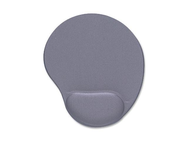 Compucessory 45163 Gel Mouse Pad