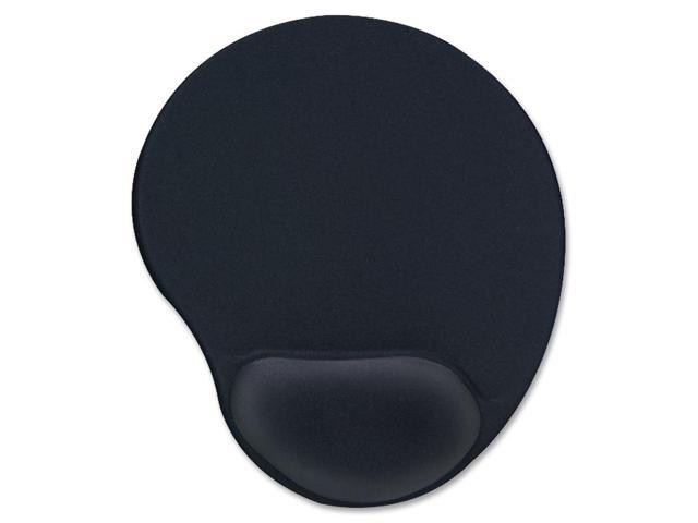 Compucessory 55151 Gel Mouse Pad