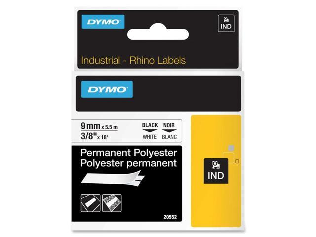 Dymo Thermal Label
