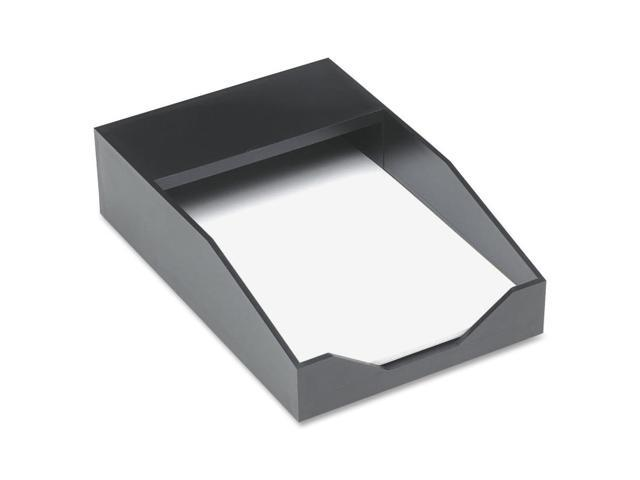 Esselte Starmark Memo Mate Memo Pad Paper Holder