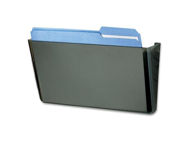 Rubbermaid Stak-A-File Filing Pocket