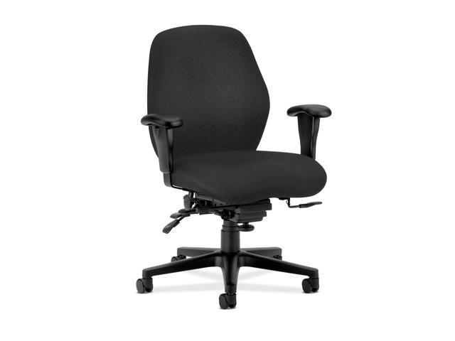 HON 7800 Series 7828 High Performance Task Chair