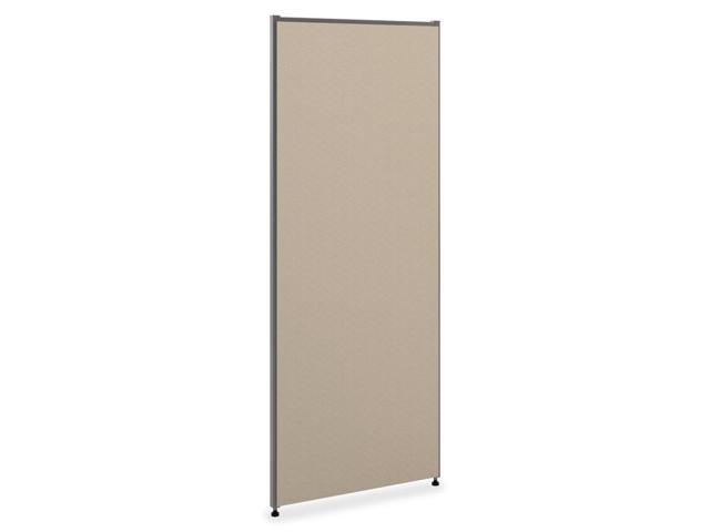 Basyx by HON Verse P6036 Office Panel System