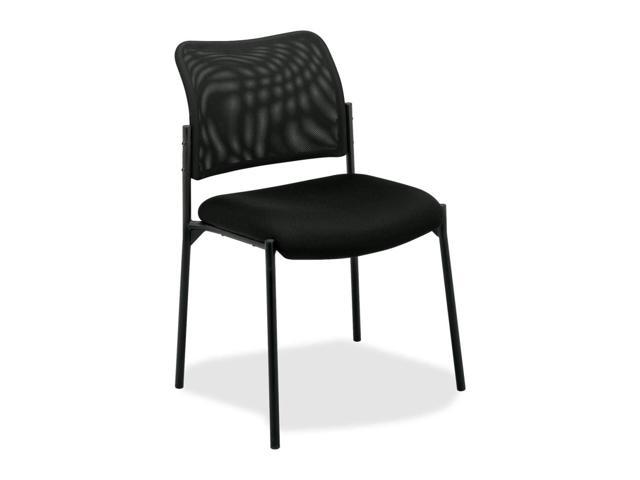 HON VL506 Armless Guest Chair