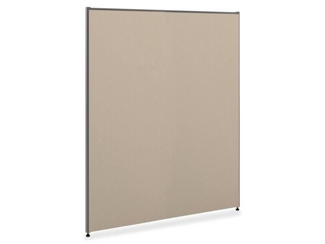 Basyx by HON Verse P6072 Office Panel System