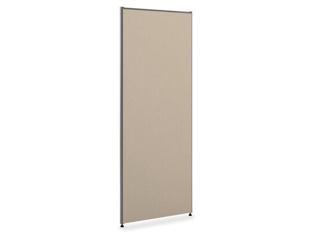 Basyx by HON Verse P7236 Office Panel System