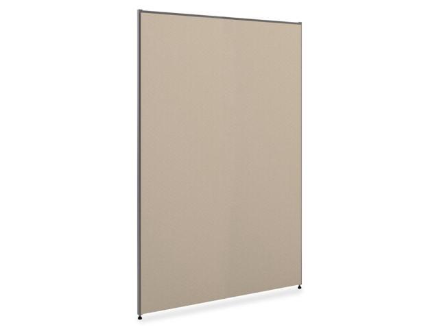 Basyx by HON Verse P7248 Office Panel System