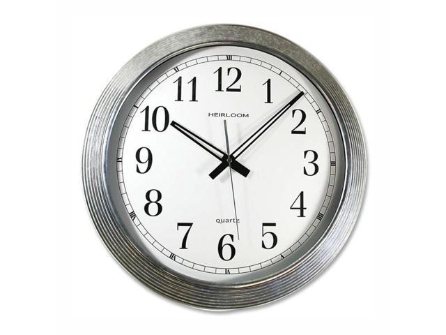 Artistic 401ZWA Timekeeper 16inch Wall Clock