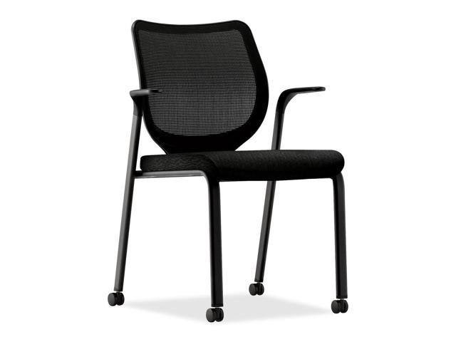 HON Iliria-stretch M4 Multipurpose Stacking Chair