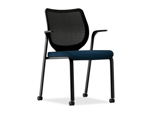 HON Iliria-stretch M4 Multipurpose Stacking Chair