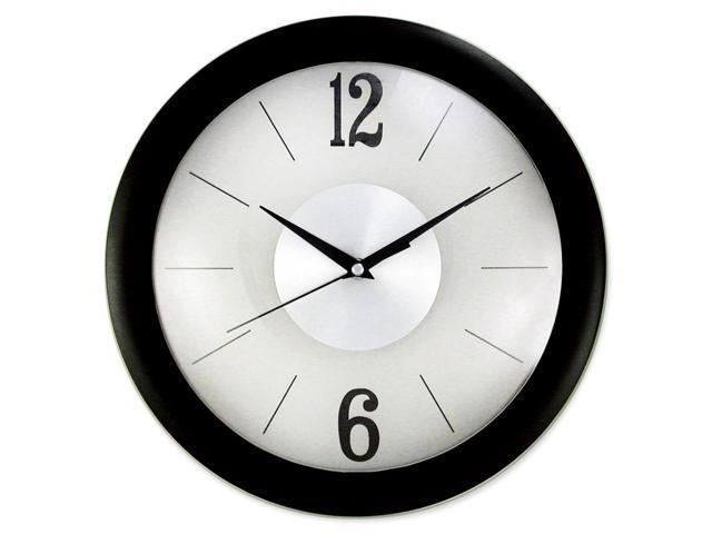 Artistic 6086 Wall Clock