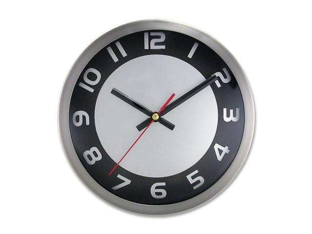 Artistic 2253SB Wall Clock