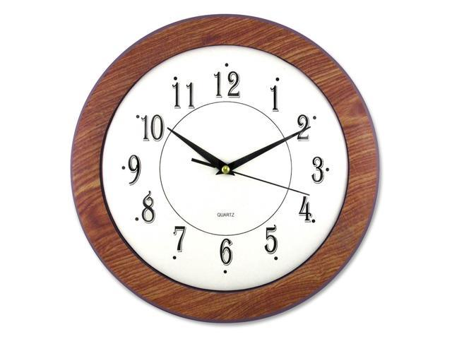Artistic 6415 Wall Clock