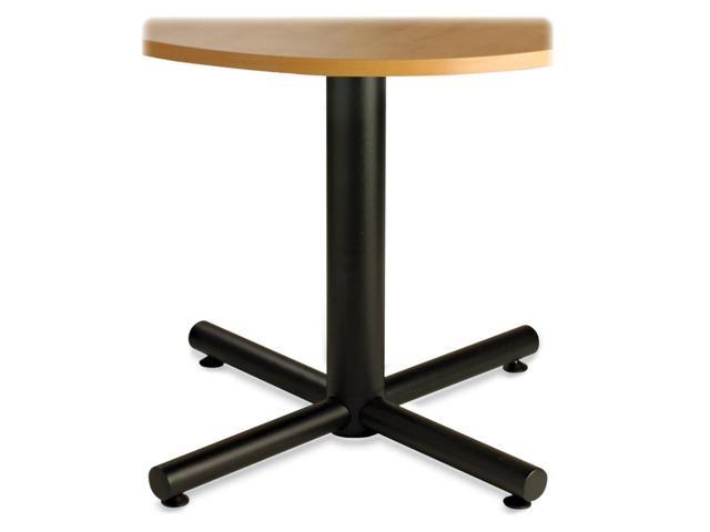 Heartwood 9003030MXB Conference Table Base with Levelers
