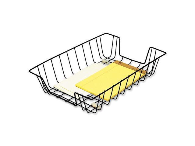 Acme United Wire Desk Tray