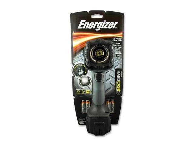 Eveready Hard Case Professional TUF421PE Flashlight