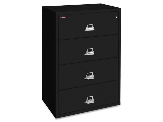 FireKing 4-3122-C File Cabinet
