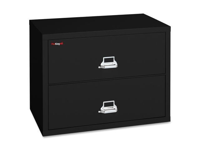 FireKing 2-3122-C File Cabinet