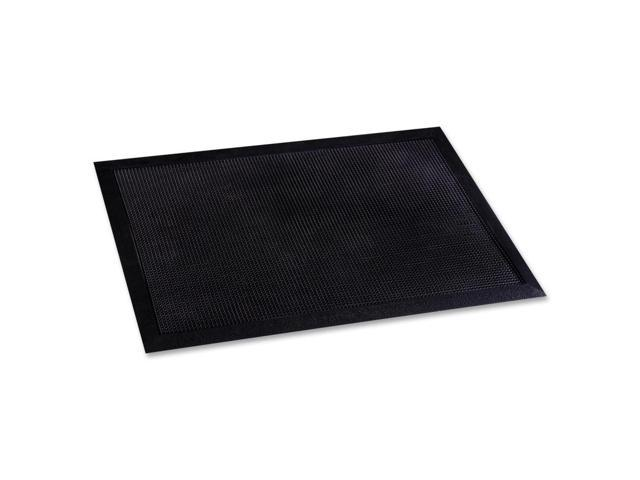 Ecotex Brush Recycled Doormat