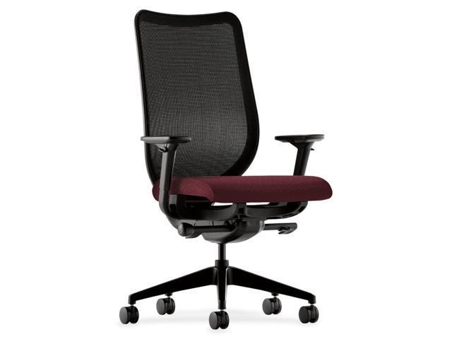 HON Nucleus M4 Back Work Chair