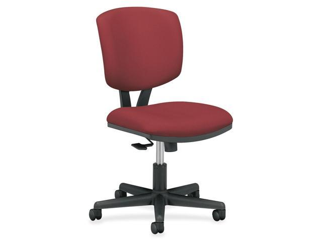 HON 5700 Volt Seating Task Chair w/ Synchro-Tilt