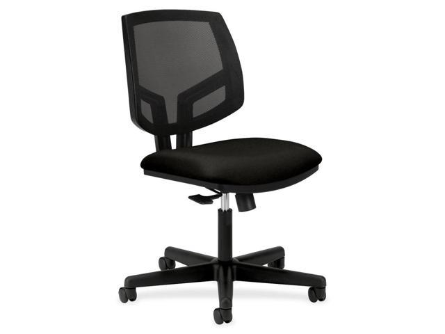 HON Volt Seating Mesh Task Chair