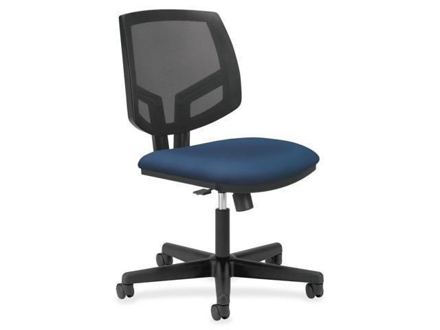 HON Volt Synchro-tilt Mesh Task Chair