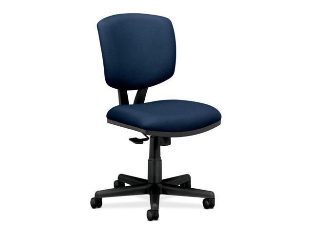 HON Volt 5703 Multi-task Chair