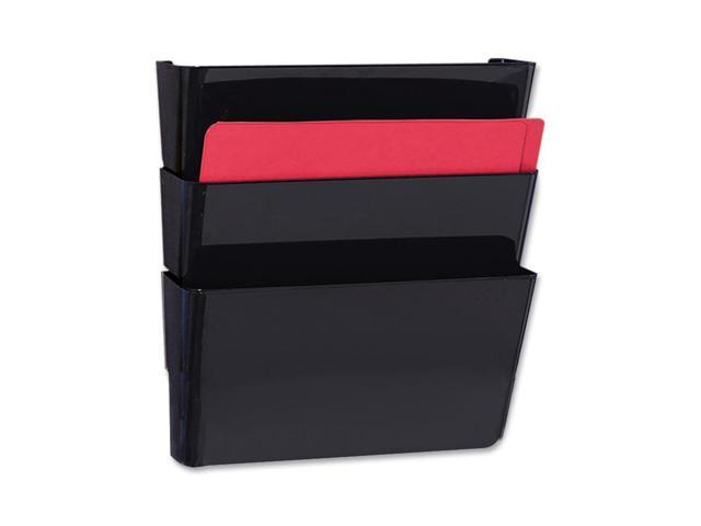 Sparco Stak-A-File Vertical File System
