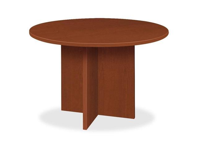 Basyx by HON BL Series HBLC48D Conference Table