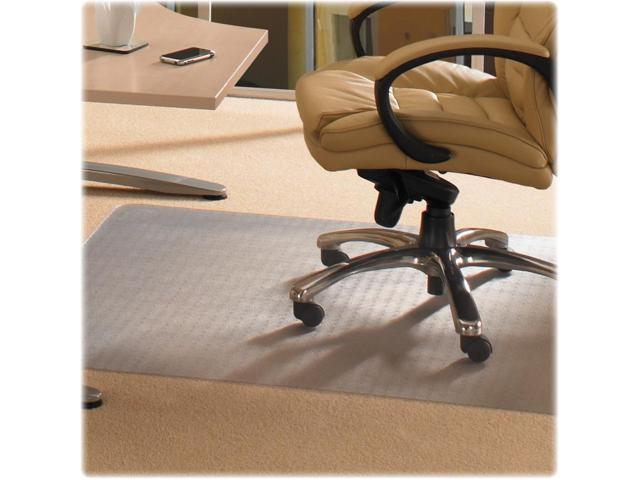Cleartex Antibacterial Chairmat
