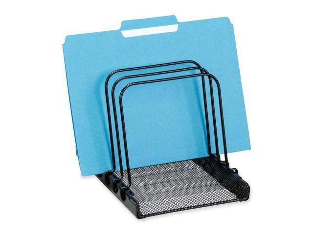 Rolodex Mesh Flip Document Holder