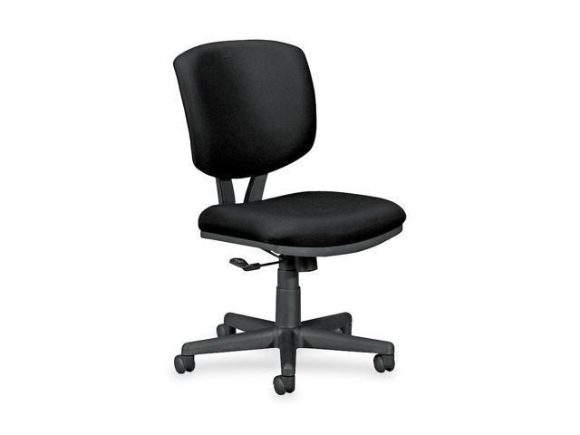 HON Volt 5701 Basic Swivel Task Chair