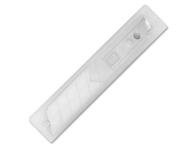 Clauss Snap Blade Knife Replacement Blades