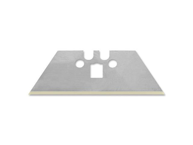 X-Acto Replacement Blade
