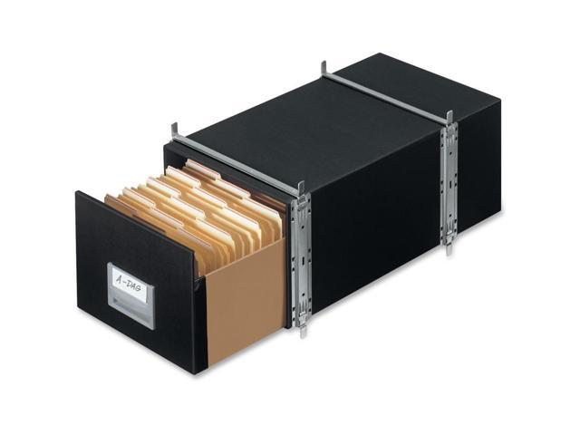 Bankers Box Staxonsteel - Legal - TAA Compliant