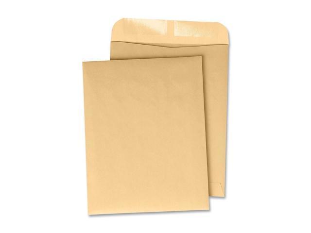 Quality Park Catalog Envelope