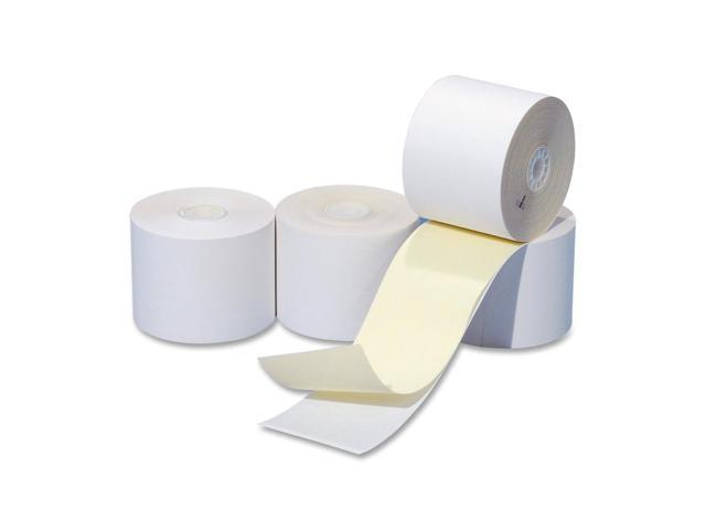 NCR 845919 Receipt Paper