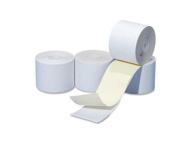 NCR 845702 Receipt Paper